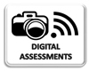 Digital Assessments